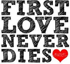 First Make Love