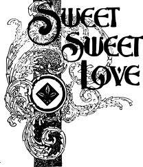 Sweet...Sweet Love